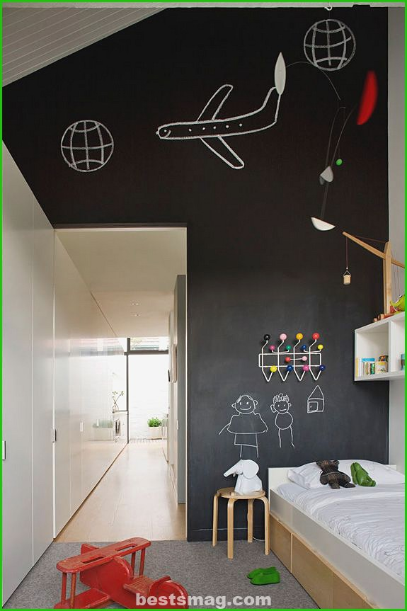children's-rooms-blackboard-3