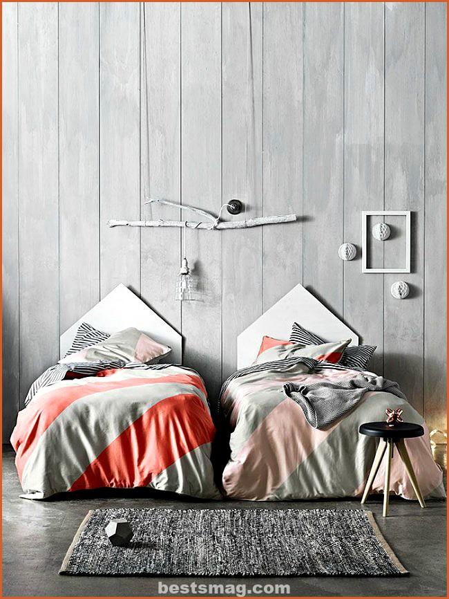 walls-wood-6