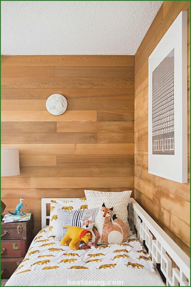 walls-wood-5