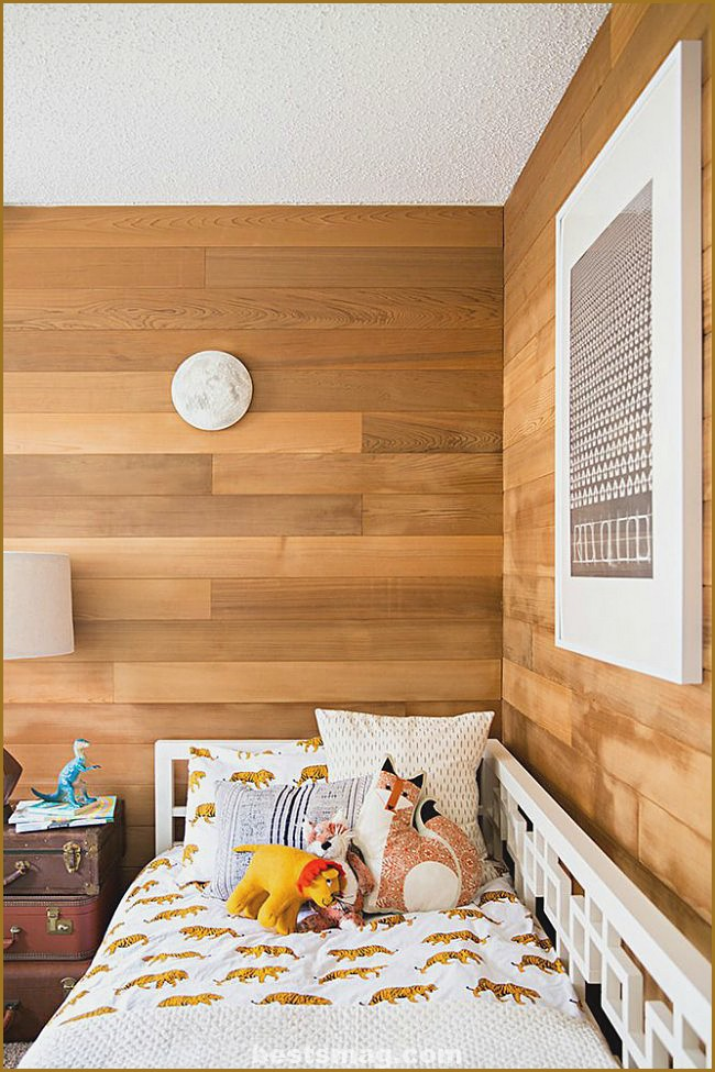 paredes-madera-5