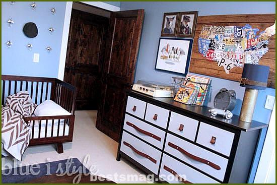 child-room-child-2