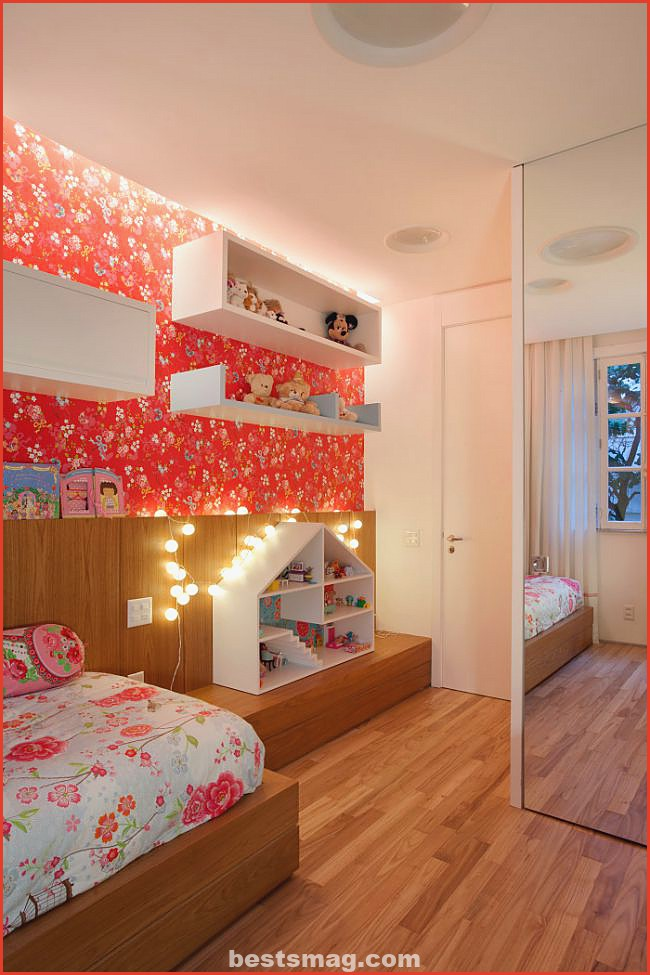 modern-children's-room-3