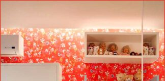 habitacion-infantil-moderna-1