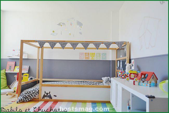 dormitorio-ikea-1