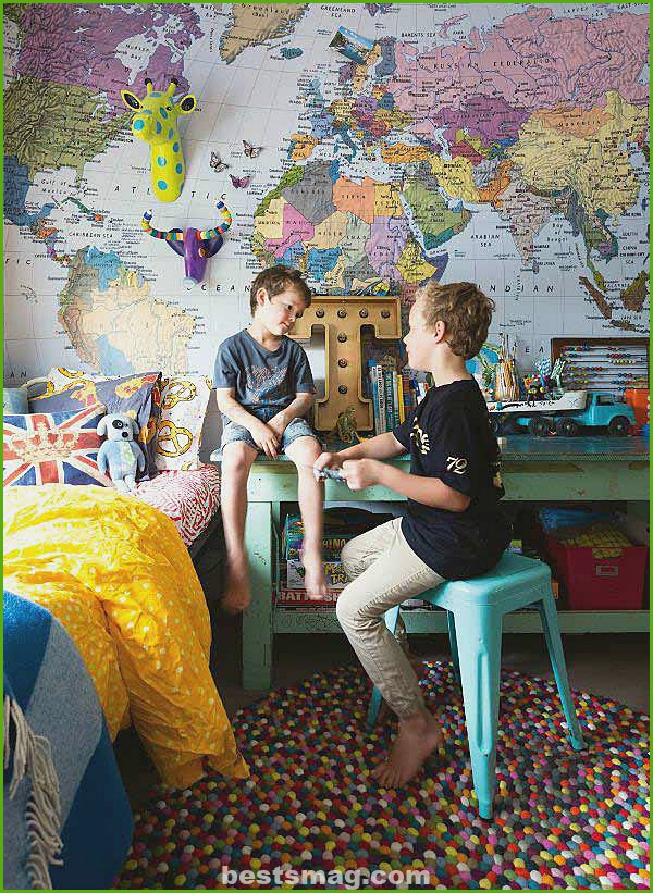 eclectic-rooms-2