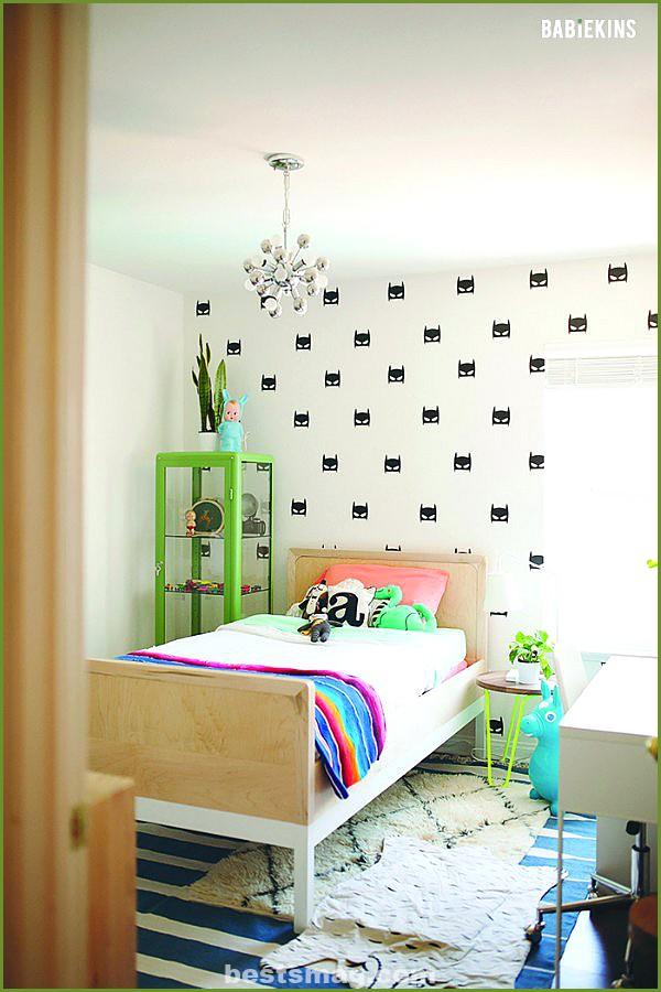eclectic-children's-rooms-6