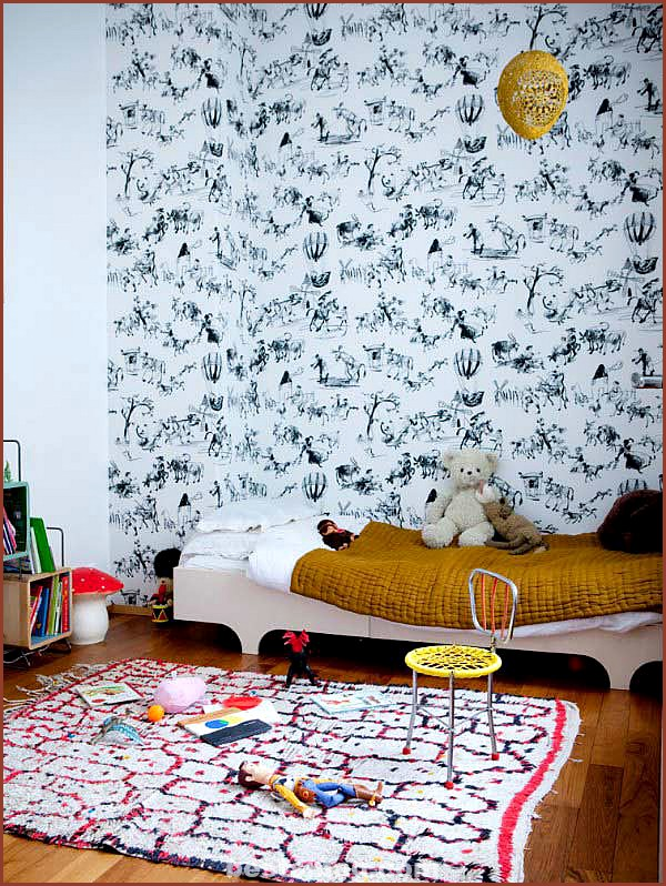 eclectic-rooms-4