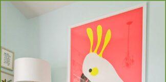 habitaciones-infantiles-eclecticas-1