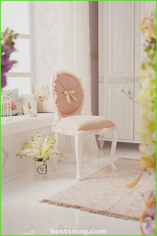 romantic-room-3