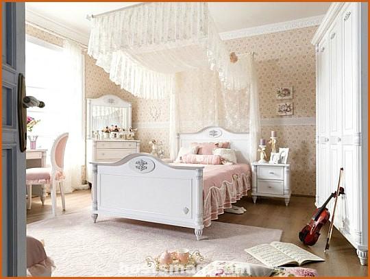 romantic-room-4