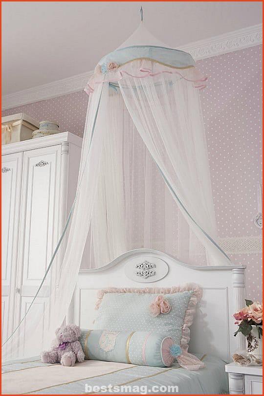 romantic-room-2