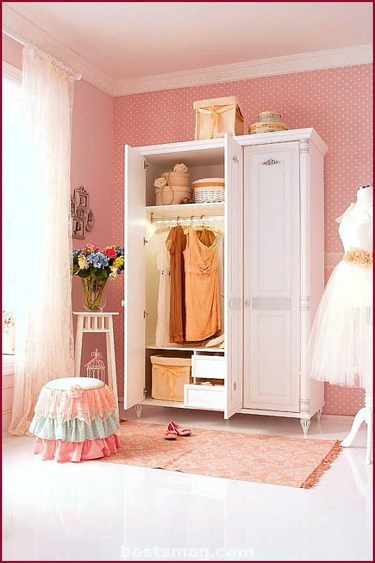 romantic-room-5
