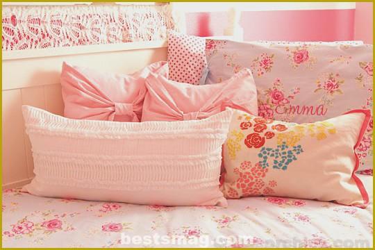 pink-girl-room-4