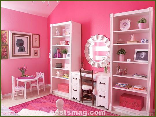pink-girl-room-2