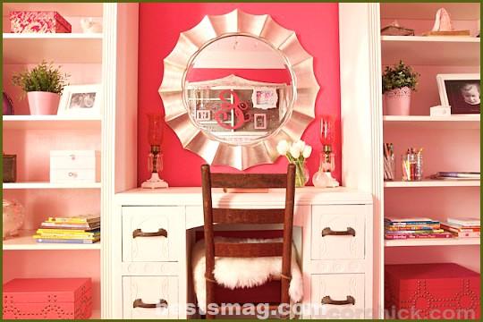 pink-girl-room-3