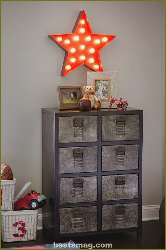 industrial-children's-decoration-3