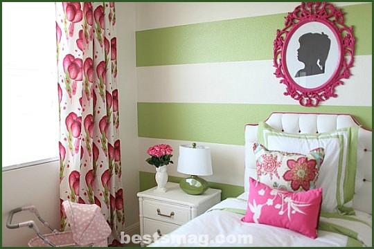 rooms-girls-2