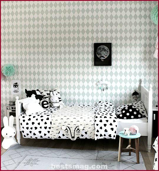 rooms-girls-3