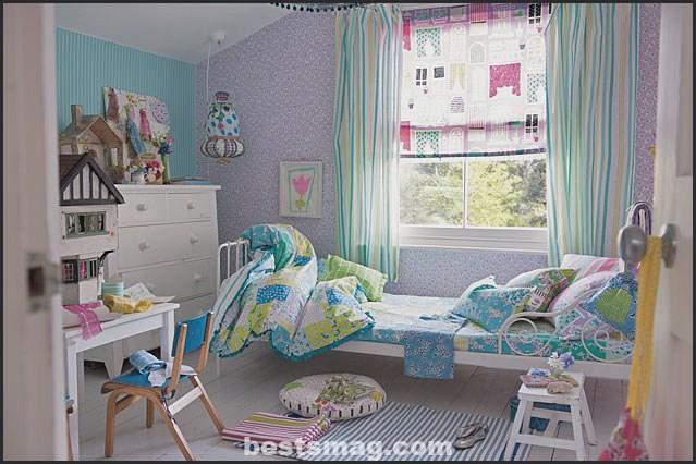 rooms-girls-8
