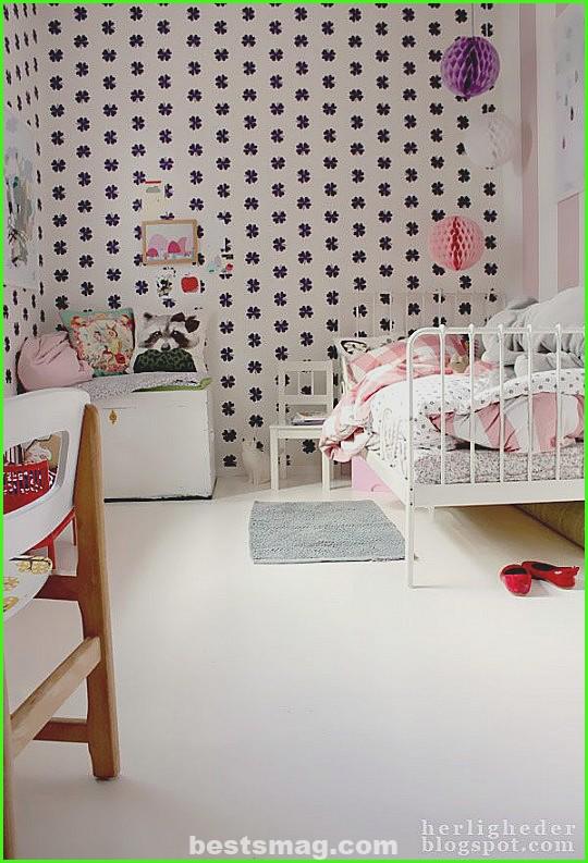 rooms-girls-9