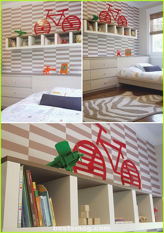 room-child-3
