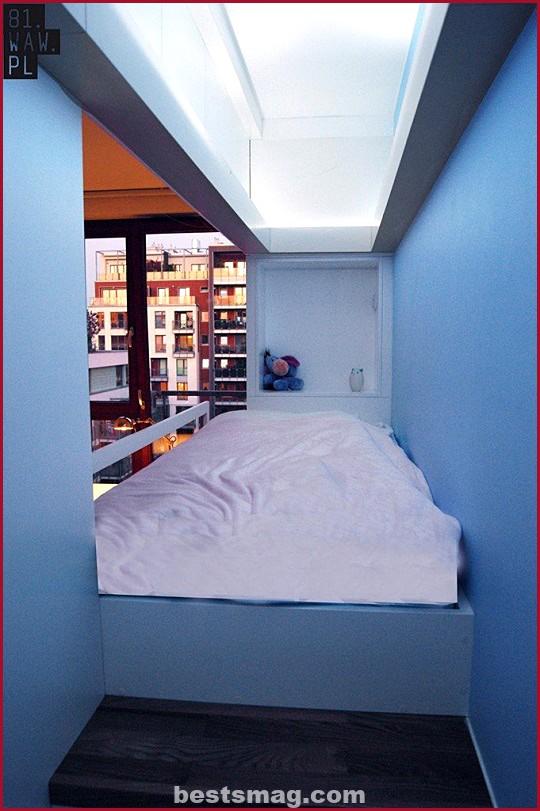 room-maja-2