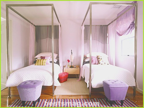 double-rooms-7