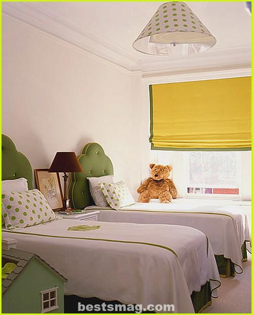 habitaciones-dobles-1