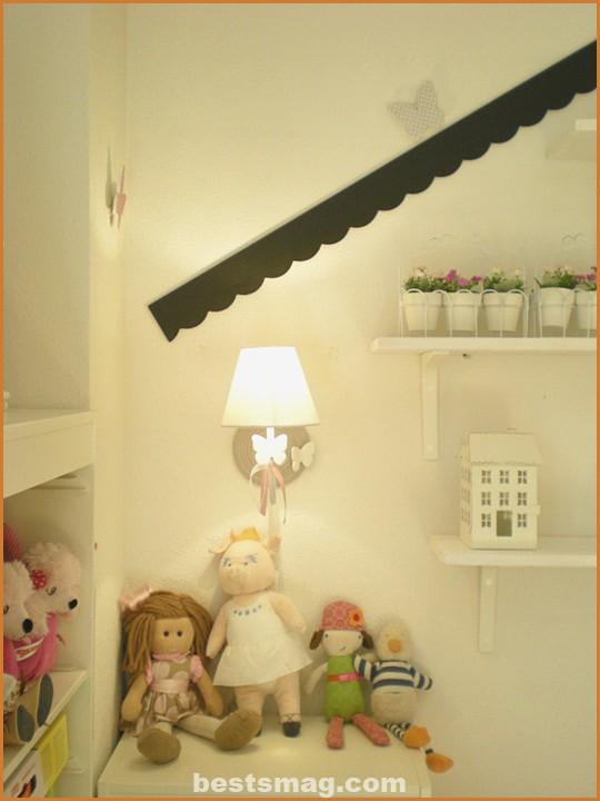 house-room-3