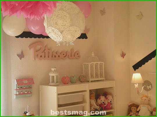 house-room-4