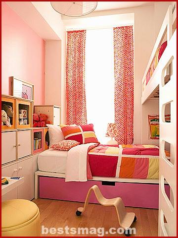 small-room-3