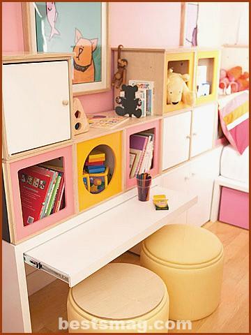 small-room-4