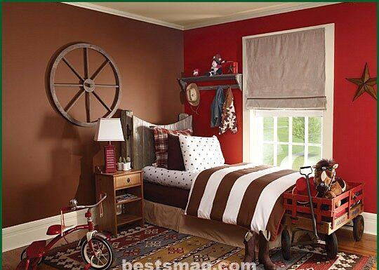 dormitorio-cowboy
