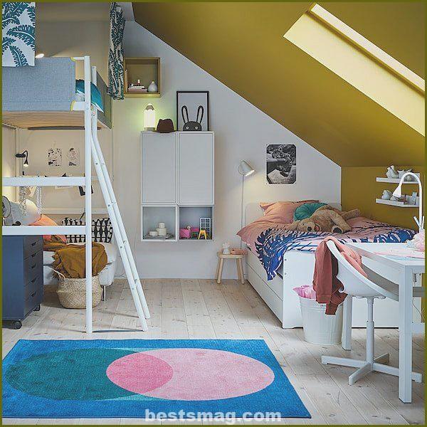 Ikea youth beds