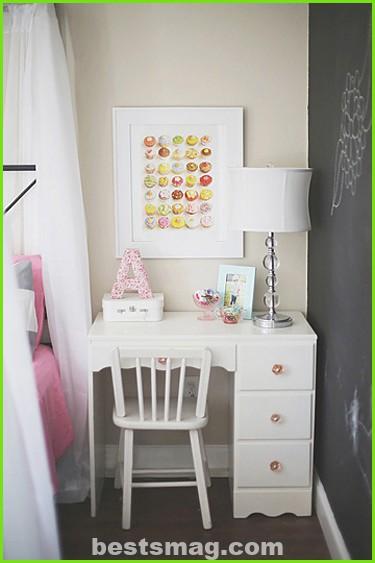 children's room-2
