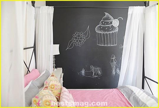children's room-3