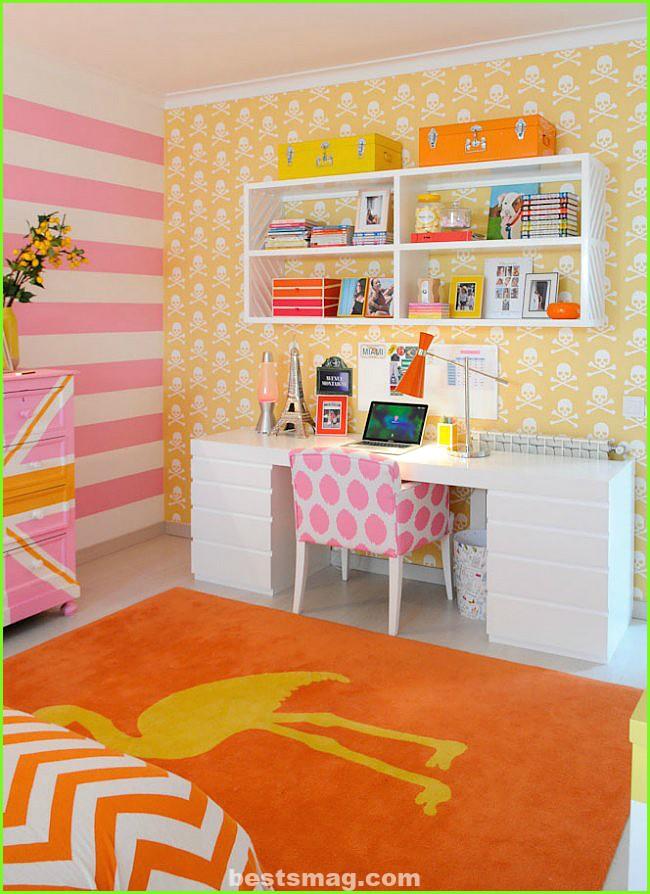 room-pink-orange-2