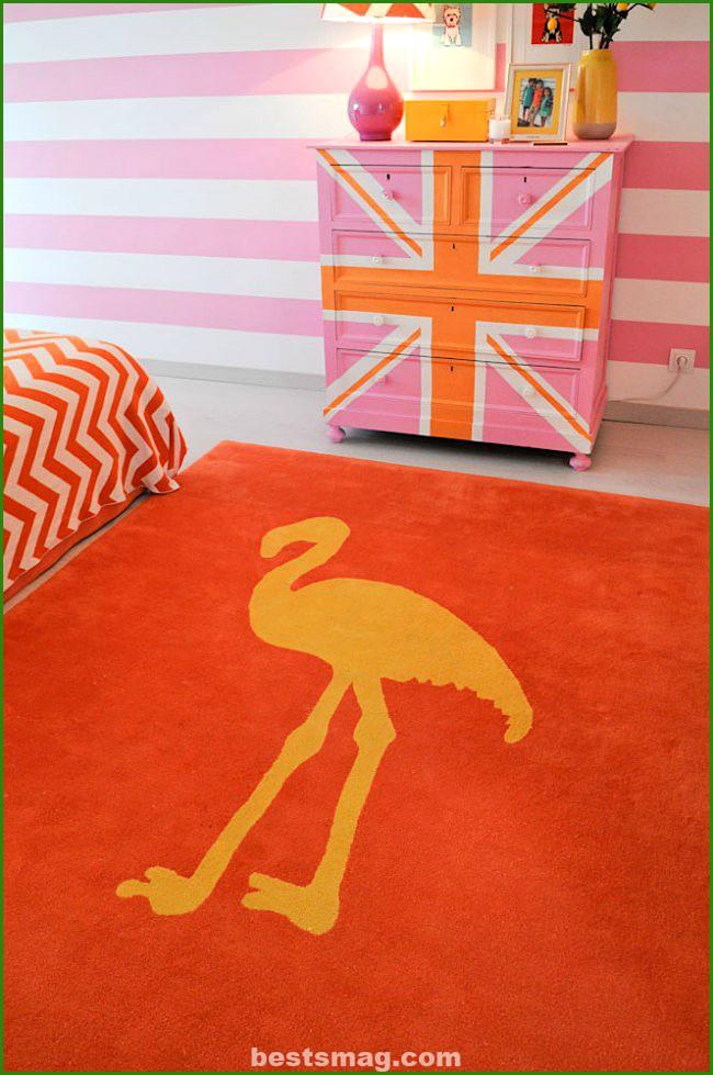 room-pink-orange-3