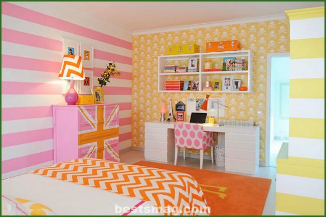 room-pink-orange-4