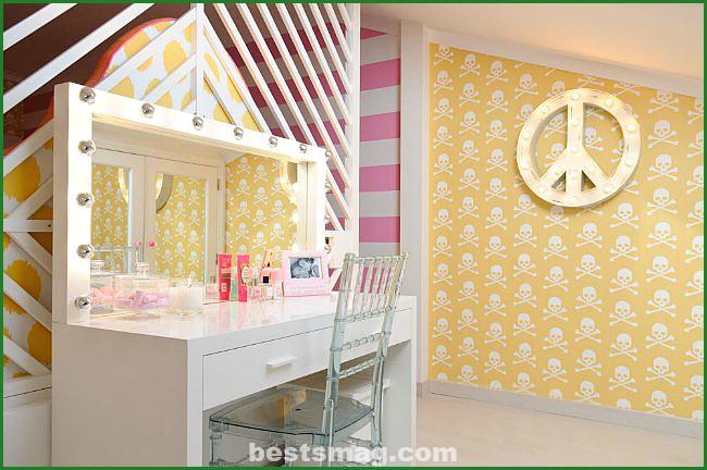 room-pink-orange-6