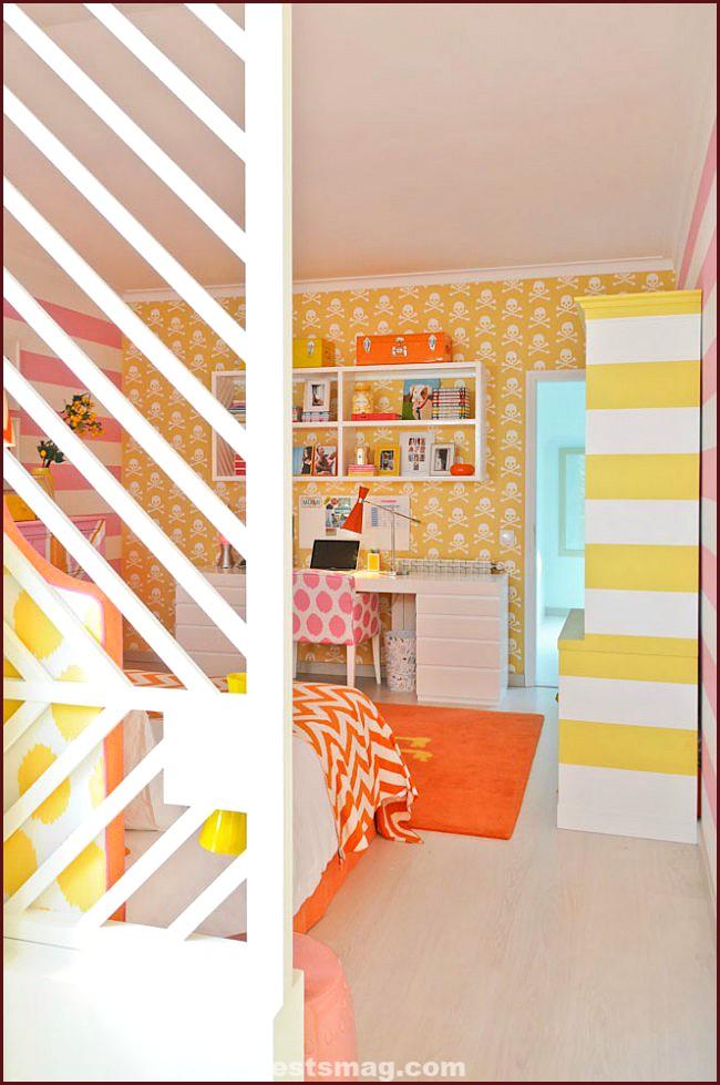 pink-orange-room-5