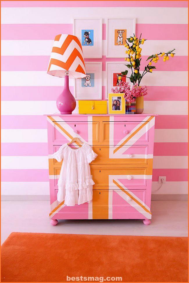 room-pink-orange-8