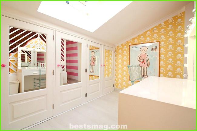 pink-orange-room-7