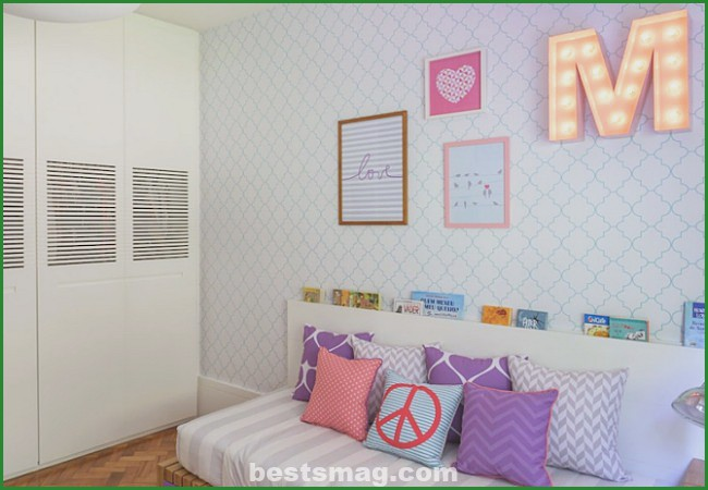youth-room-4