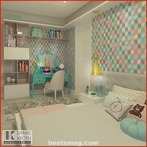 rooms-teens-girl-3