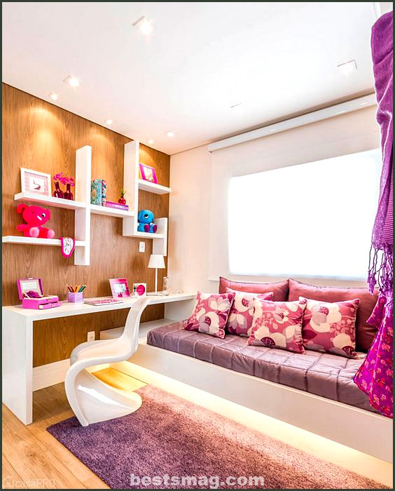 rooms-teens-girl-5