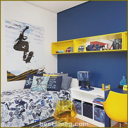 rooms-teens-boy-5