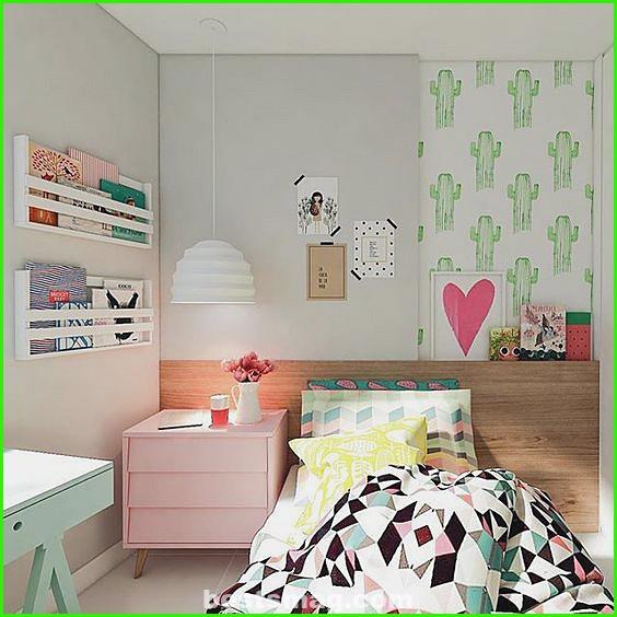 habitaciones-adolescentes-chica-4
