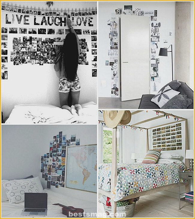 photos-wall-ideas