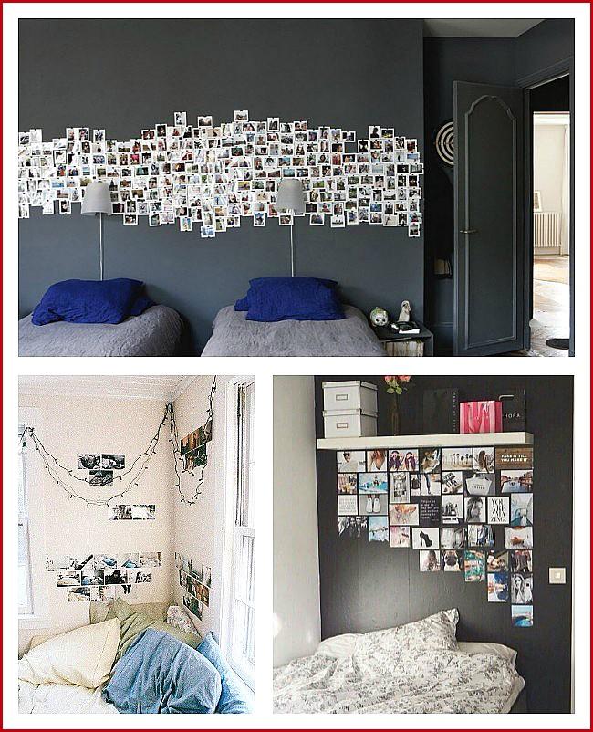 photos-wall-rooms